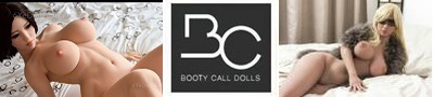 Booty Call Dolls