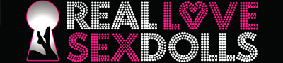 www.reallovesexdolls.com