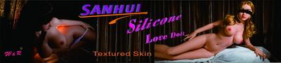 SiliDoll.com